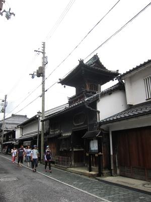 2014_0817京都・滋賀・レア旅行0143