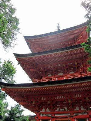2014_0817京都・滋賀・レア旅行0118