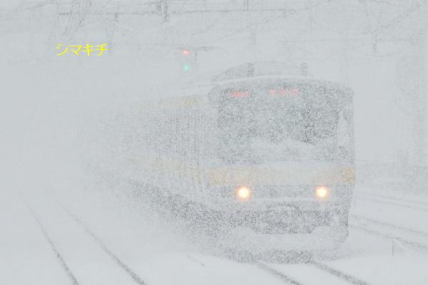 DSC_0011-sb.jpg