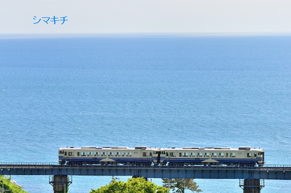 DSC_0085-tgr8.jpg