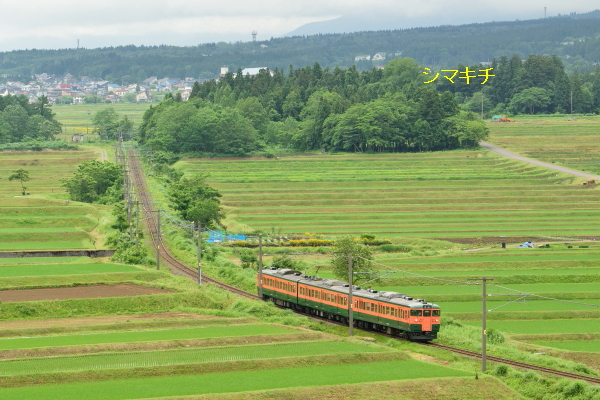 DSC_0087-nhg.jpg