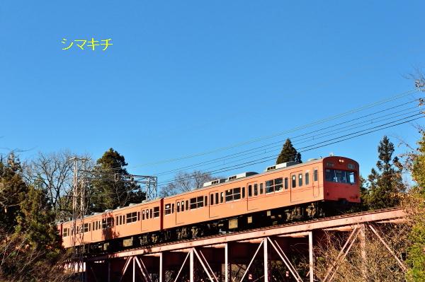 DSC_0684-prou.jpg
