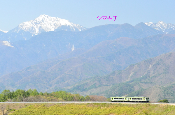 DSC_2389-yatsu.jpg