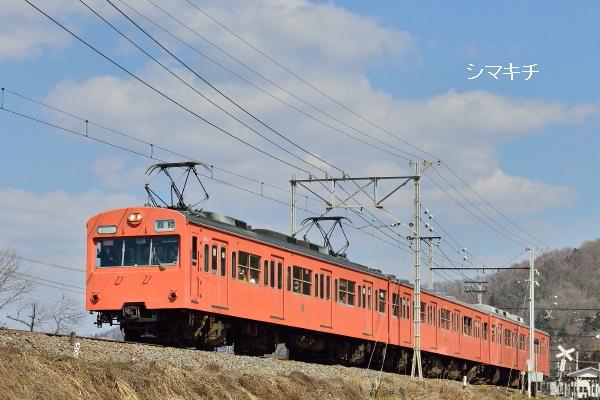 DSC_2403-lr2.jpg