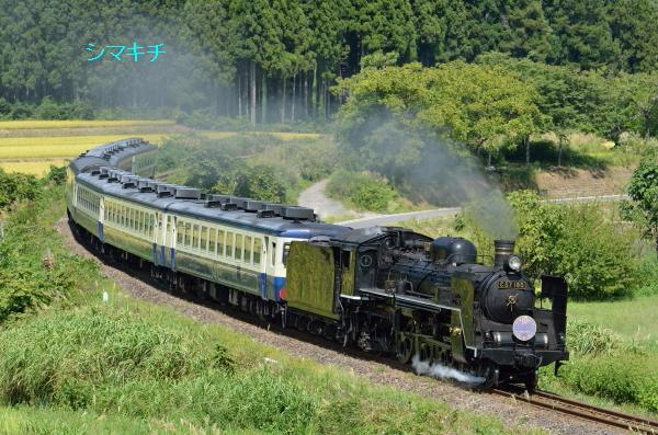 DSC_3055-ogj7.jpg