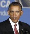2013-09-02-obama.jpg
