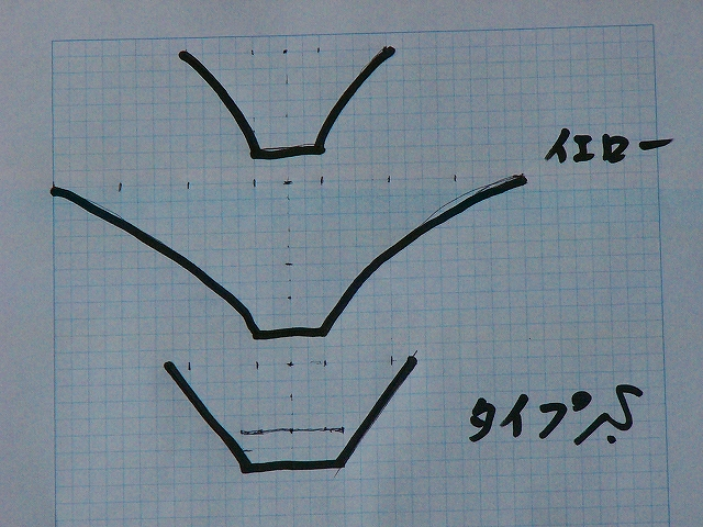 畝形状 (9)