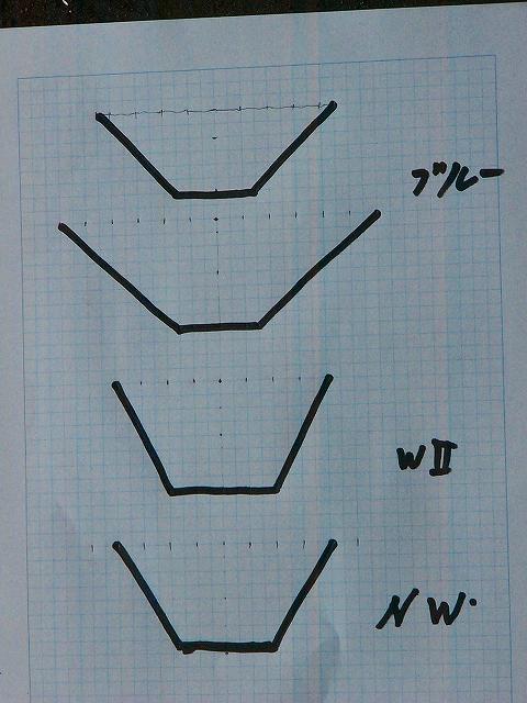 畝形状 (11)