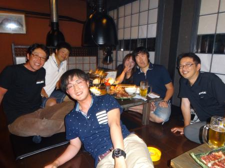 諤昴>蜃コ+032_convert_20140719225008