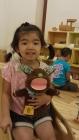 20140704④エキナカえんそく 六郷保育園