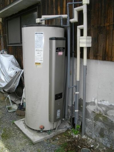 IMGP2761電温2