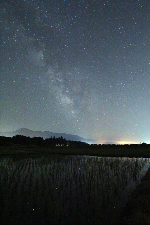 銀河20140601 008