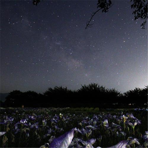 銀河20140625 030-2