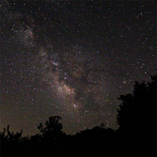 銀河20140625 039-2