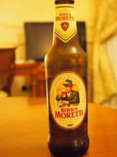 パレルモビール