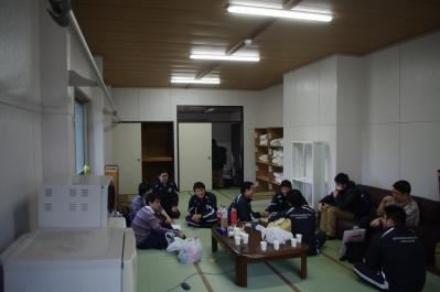 130329 サークル紹介07
