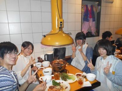 130329 サークル紹介09