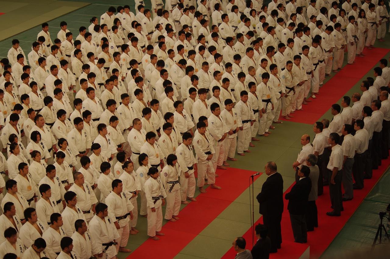 140525東京学生 (1)開会式.jpg