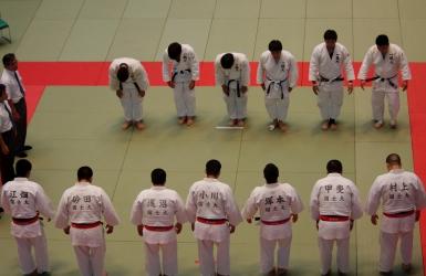 140525東京学生 (2)vs国士舘.jpg