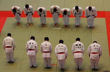 140525東京学生 (7)vs東農大.jpg