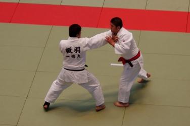 140525東京学生 (4)vs国士舘(板羽-甲斐).jpg