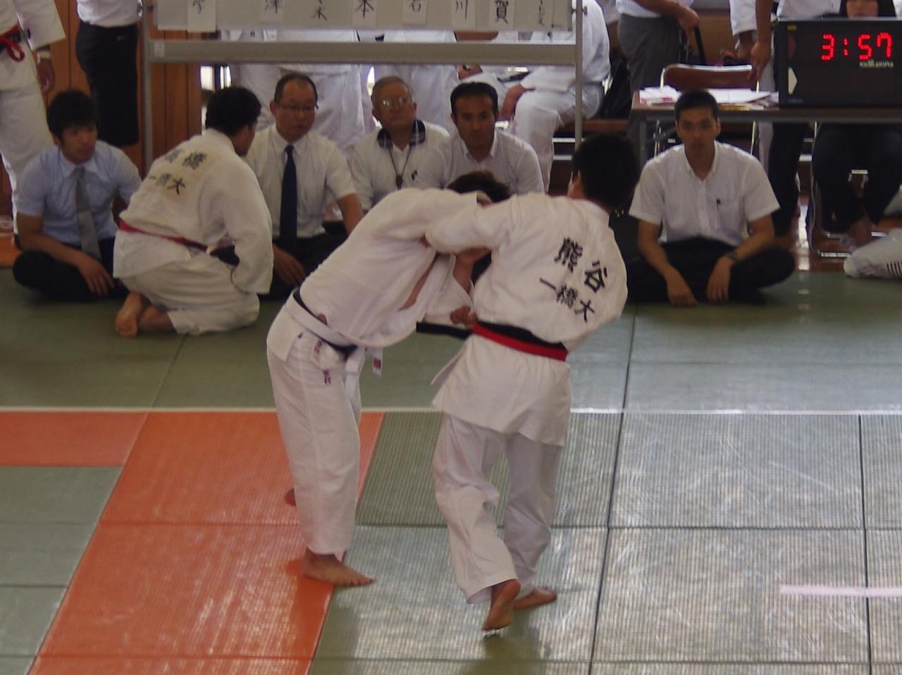 140706全国国立 (3)vs群馬~熊谷・中学以来の試合.jpg