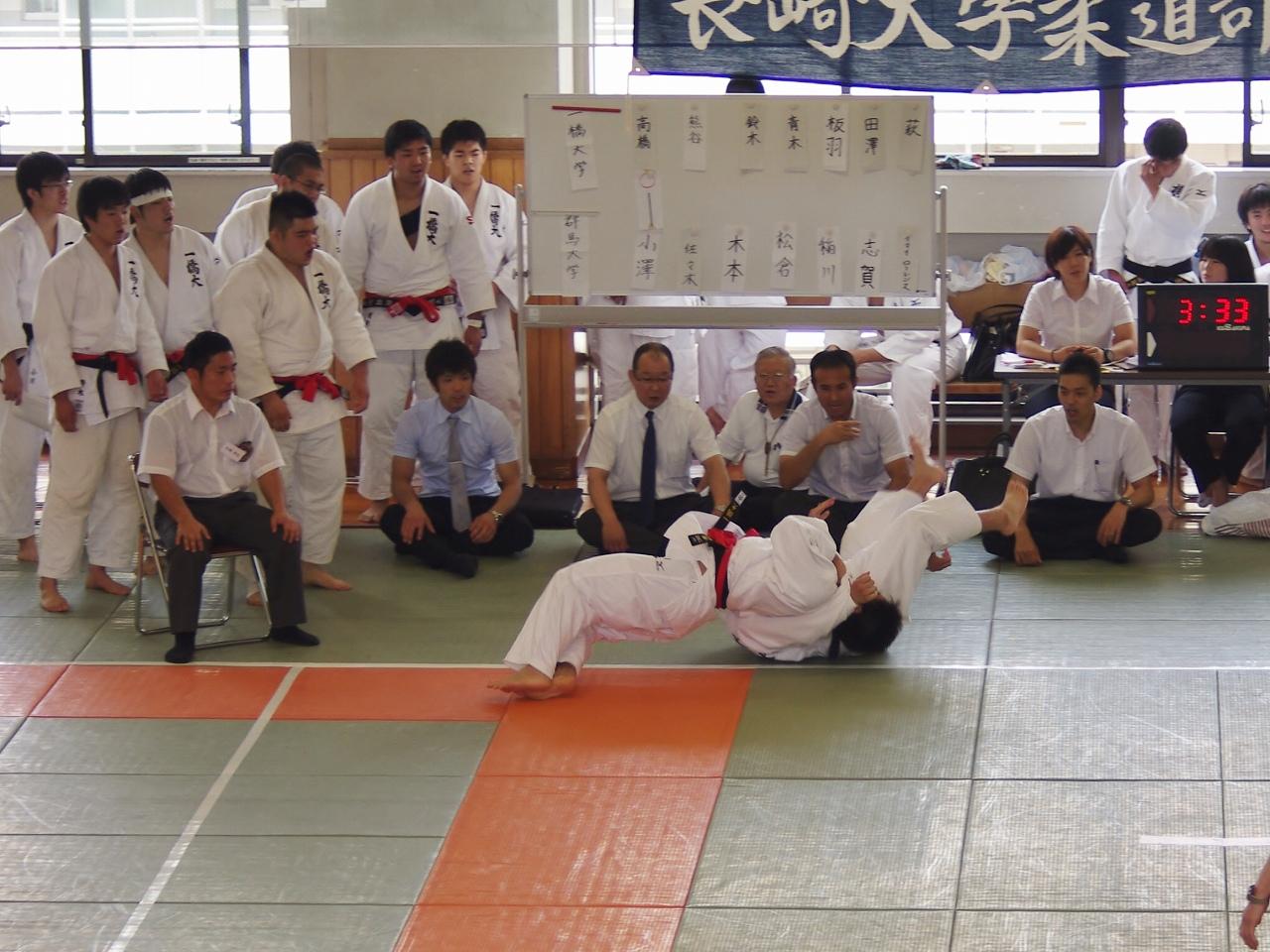 140706全国国立 (4)vs群馬~熊谷・見事な袖釣込腰.jpg