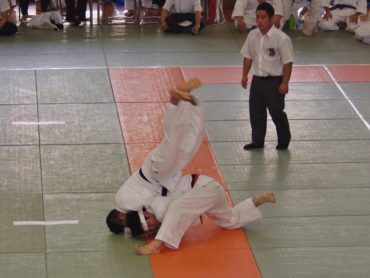 140706全国国立 (7)vs群馬~萩・体落とし.jpg