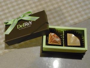 DelRey_小