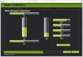 Mission Planner/HKPilot Mega V2.5