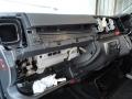 DSRC/ETC車載器CY-DSR110D
