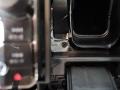 4型ハイエースS-GLにMDV-Z701W取り付け
