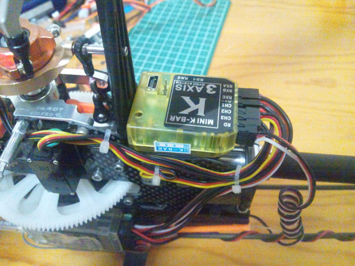 DSC_0001_700_20140612191053823 mini k bar 3axis gyro ホビる ド素人がrcマイクロヘリで3dフライト mini kbar wiring diagram at aneh.co