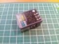 Turnigy 3D-H V2修理