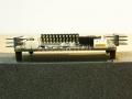 ST360+HKPilot Mega V2.5