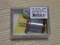 ALIGN RCM-BL460MXブラシレスモーター1800KV