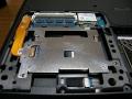 ノートPC修理