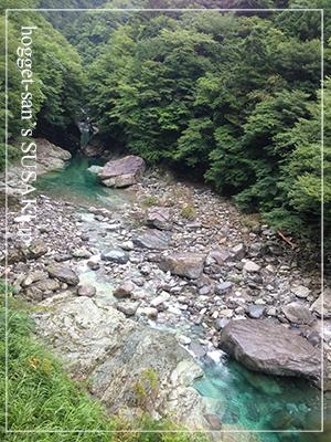 20140820面河山岳4