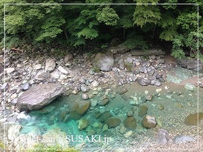 20140820面河山岳6