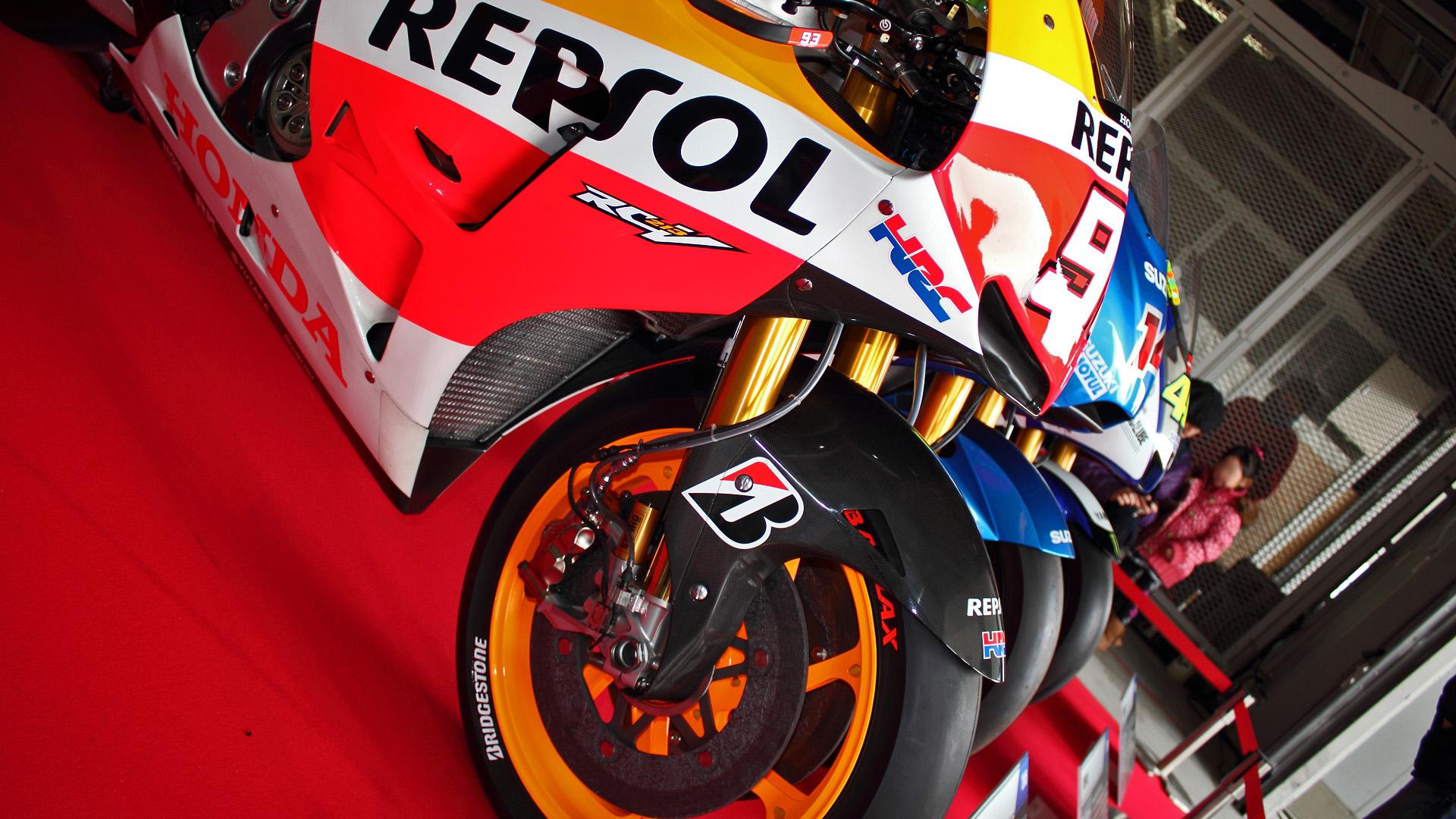 MotoGP(20140501)