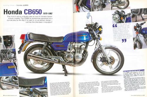 CB650-crop[1]