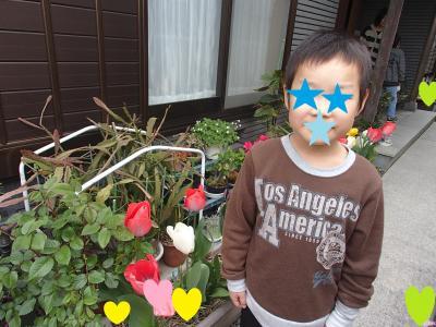 041+yuuga_convert_20140427202850.jpg