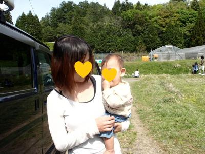 097sukai_convert_20140518214400.jpg