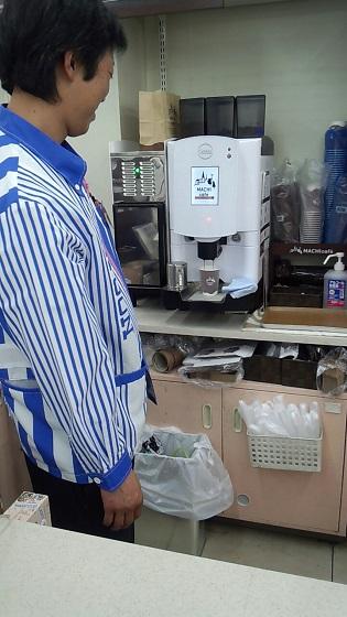 ローソンまちカフェ (3)