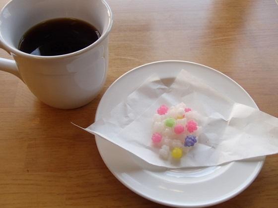 金平糖 (2)