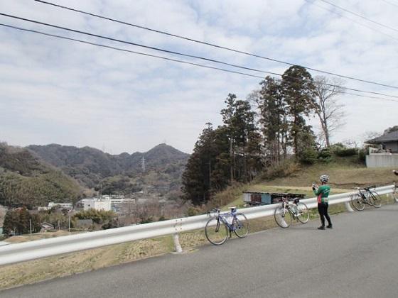 里山とハンバーグ (11)