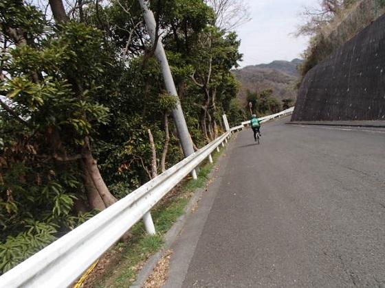里山とハンバーグ (14)