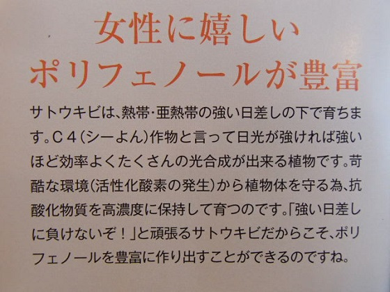 きび酢1 (2)