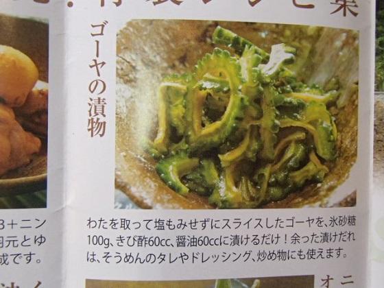 きび酢 (8)