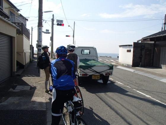 オリンピアとポタ (4)
